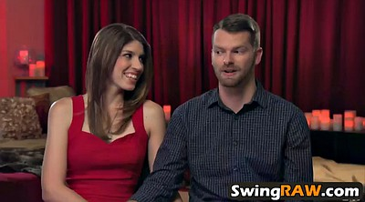 Swingers, Multiple orgasm