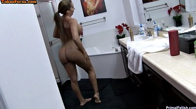 Mom, Richelle ryan, Mom pov, Butt, Ryan, Mom fetish