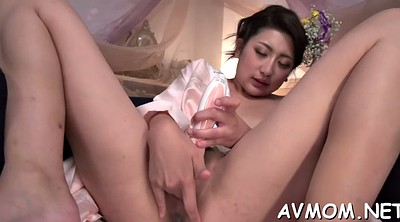 Japanese mom, Mature japanese, Sluts, Mom japanese, Asian mom