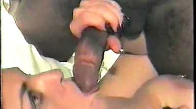 Bbc, Interracial wife