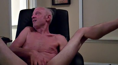Dad, Daddy, Chair, Dad gay, Computer