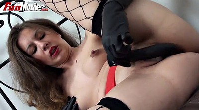 Movie, Movies, Fun, Masturbating orgasm