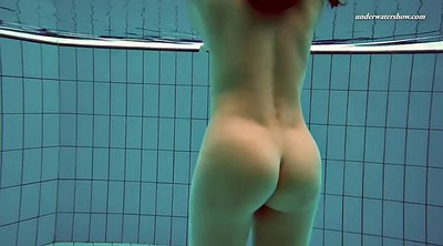 Pool, Flexible