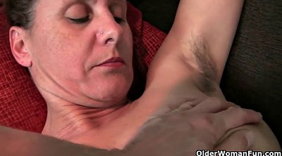 Hairy mature, Grannies, Mature hairy, Mature cougar