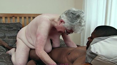 Mature gay, British mature