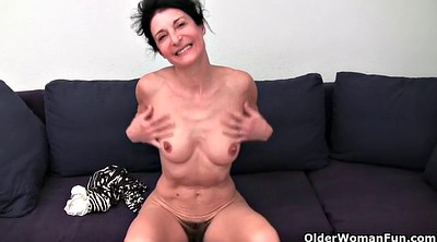Hairy wife, Panty fuck, Granny hairy, Granny amateur
