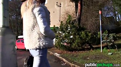 Public anal, Ass licking, Anal public