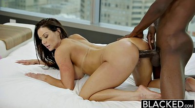 Kendra lust, Trainer, Person