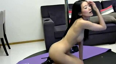 Chinese milf, Chinese couple, Suck, Sucking, Chinese n, Chinese w