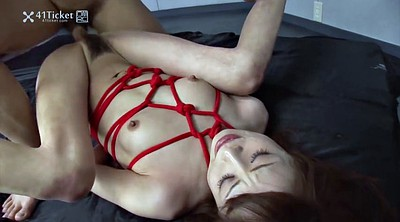 Japanese uncensored, Japanese gangbang, Asian gangbang