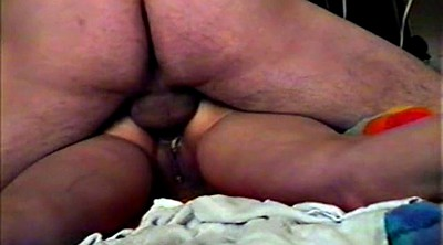 Wife anal, Driving