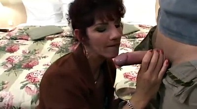Anal dildo, Double, Redhead anal, Mature dildo, Double penetration mature, Double dildo