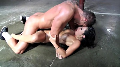 Japanese big tits, Japanese pee, Asa akira, Japanese deep throat