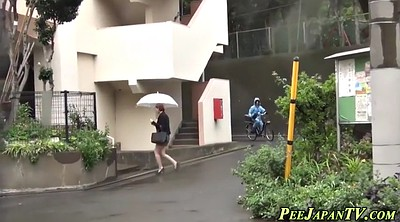 Japanese, Japanese pee, Outdoor japanese, Hd japanese