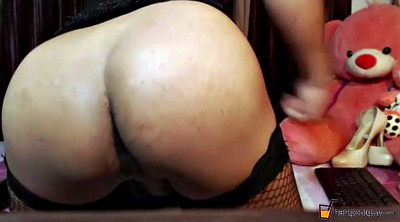 Mistress, Ts anal, Shemale mistress