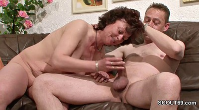 Mom mature, German mom, Mature milf, German mature, For money, Mom porn