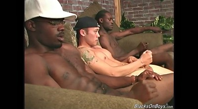 Twinks, Black and asian, Asian black cock, Thug, Gay interracial, Blacked asian