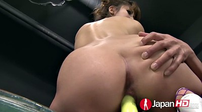 Japanese orgasm, Japanese squirt, Japanese squirting, Japanese p, Japan pee