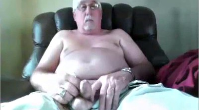 Gay daddy, Dads, Dad cum, Gay dad