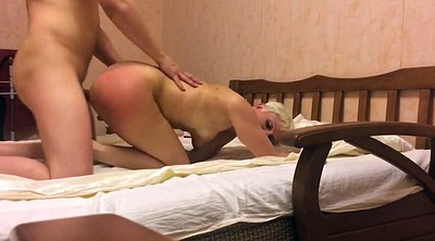 Fuck mom, Russian mature