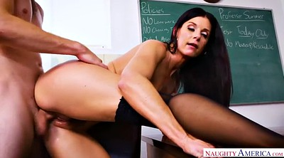 Teacher, India summer, Teacher sex, India, Indian summer, Indian sex
