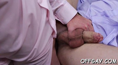 Oral, Gay sex, Oral sex, Office anal