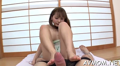 Japanese mature, Asian mature, Mature japanese, Japanese three