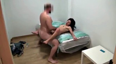 Cheating wife, Swinger wifes