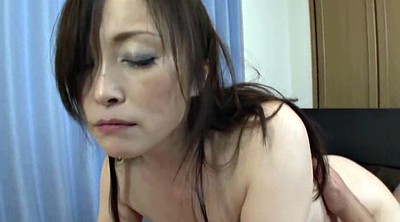 Japanese mature, Japanese milf, Japanese big tits, Japanese big tit