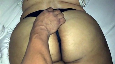Mexican bbw, Big butt mexican, Latinas, Thick latina, Mexican girls, Mexican amateur