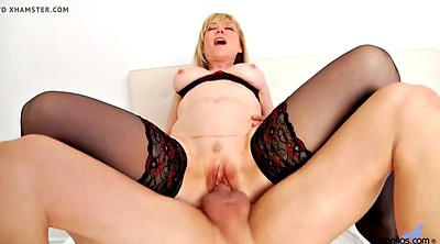 Nina hartley, Sexy milf, Sexy mature, Mature cougar