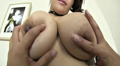 Asian, Asian small, Asian show, Japanese show, Japanese long, Japanese hair