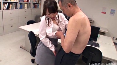 Japanese office, Japanese blowjob, An affair, Asian office, Affair, Japanese long