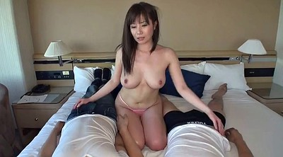 Japan, Japanese femdom, Japan femdom, Femdom japanese, Japan sex, Japan group