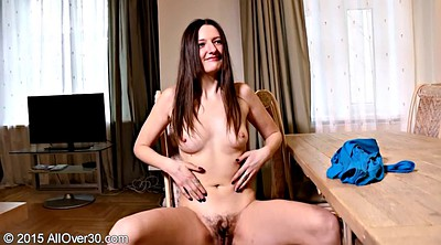 Huge mature, Clothed, Mature casting, Casting mature