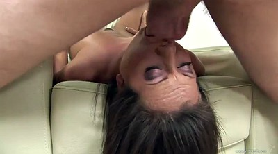 Rough, Rough anal, Anal insertion