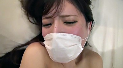 Japanese handjob, Japanese throat, Japanese sex, Japanese cumshots