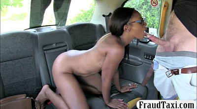 Squirt anal, Public anal, Toys, In the car, Ebony squirt, Anal toys