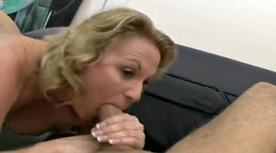 Anal mature, In laws, Mother-in-law