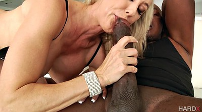 Brandi love, Mandingo, Brandi, Brandi love, Monster cocks, Brandy