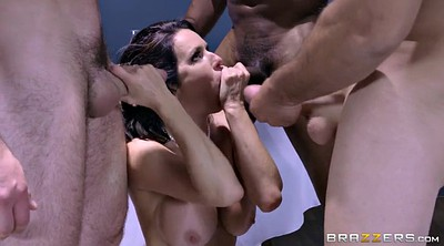 Veronica avluv, Ghost, Bride, Avluv