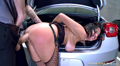 Veronica avluv, Veronica, Avluv, Security