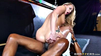 Big black ass, White big ass, White ass, Blacked white