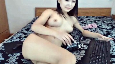 Chinese m, Chinese beauty, Chinese masturbation, Chinese beautiful, Chinese hot, Chinese sex