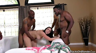 Chanel preston, Creampie milf, Black creampie, Spank fuck, Riding creampie, Interracial creampie