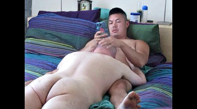 Asian old, Old daddies, Asian granny, Asian bdsm, Interracial asian, Asian daddy