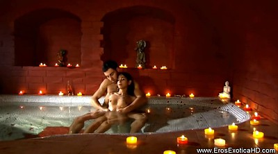 Milf, Indian couple, Couple massage, Massage j, Indian couples, Tantra massage