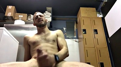 Outdoor, Gay compilation