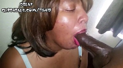 Cum eating, Big black, Milf bbc, Eat cum, Eat cock