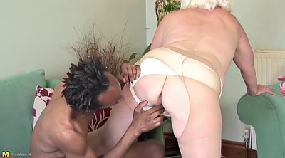 Mature ebony, Granny interracial, Bbw granny, Old lady, Old big cock, Black granny